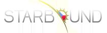 Soubor:Wiki-wordmark.png