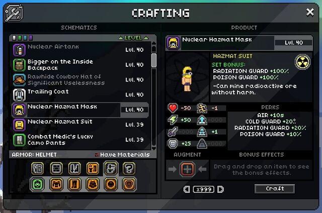 Soubor:Starbound Crafting.jpg