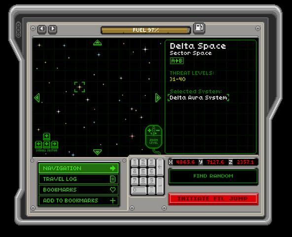 Soubor:Sectorspace-300x243.png