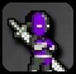 Starbound Wiki Armor