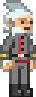 Apex-Male-Commander-Armor