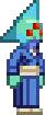 Hylotl-Male-Kimono-Armor