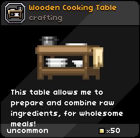Woodencookingtable infobox
