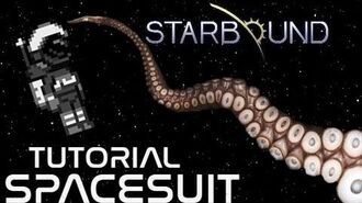Spacesuit Location Guide - Starbound 1