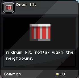 DrumKitInfo