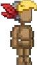 Sparrow-Helm