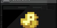 Golden Ducky