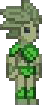Floran-Male-Furnivour-Armor