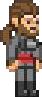 Apex-Female-Navy-Armor