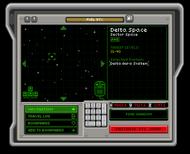 Sectorspace-300x243