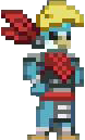 Avian-Male-Sparrow-Armor