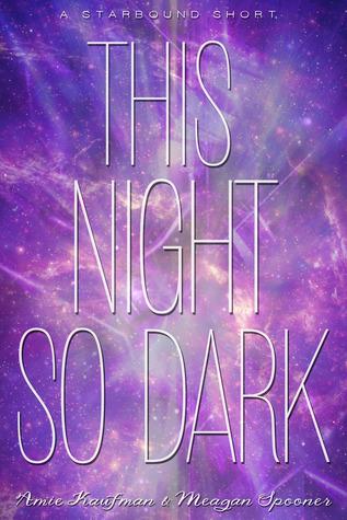 File:This Night So Dark.jpg