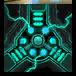 Titan Reactor