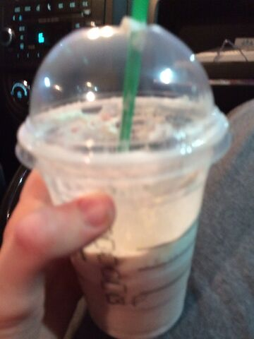 File:Strawberry and cream frappe.jpeg