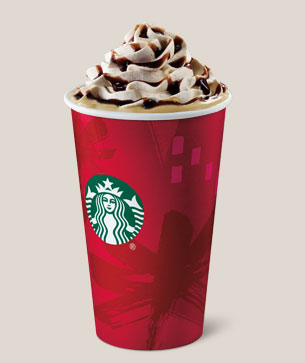 File:Starbucks Gingerbread Latte.jpg