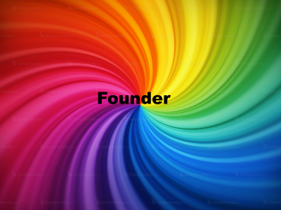 File:Spiral-rainbow-background1.png