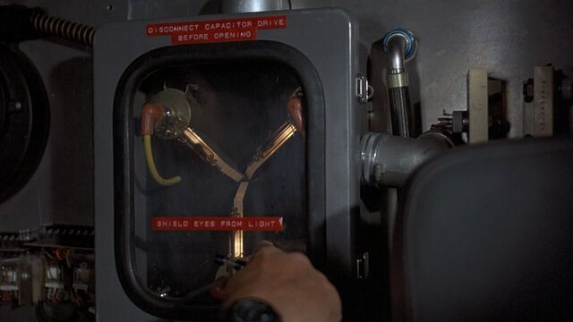 File:Flux capacitor.jpg
