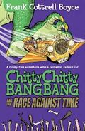 Chitty the race against time