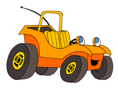 File:SPEED BUGGY.png