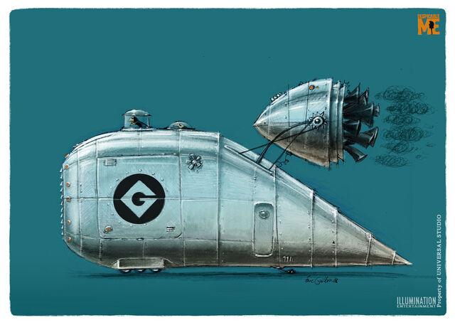 File:Gru's Car.jpg