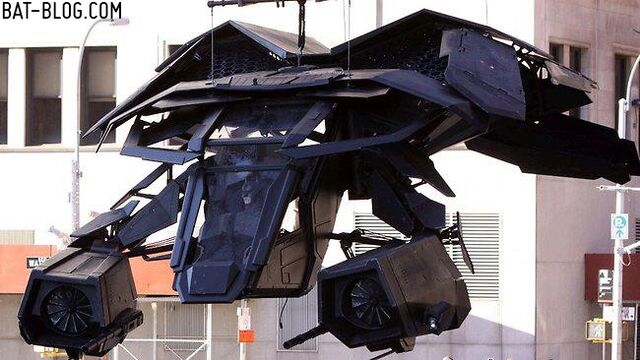 File:The-bat-vehicle-dark-knight-rises-batman-movie.jpg