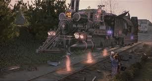 File:Jules verne train.jpg