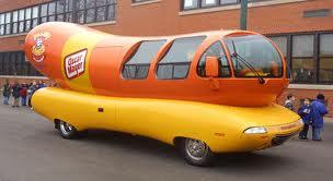 File:Oscar Mayer Wienermobile.jpg