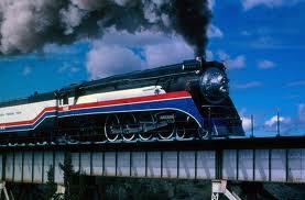 File:Freedom train.jpg