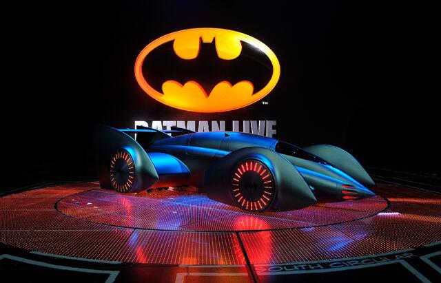 File:Batmobile 2011 Batman Live 04.jpg