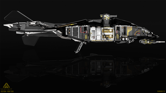 File:01 Vanguard Sentinel section portside.png