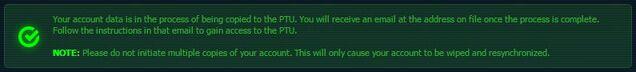 File:PTU Successful Account Copy.jpg