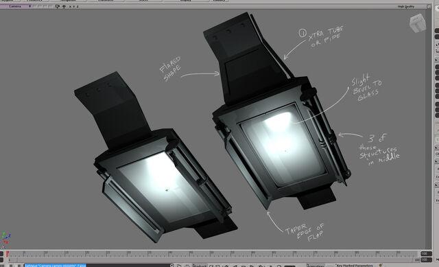 File:Hangar d light paint.jpg