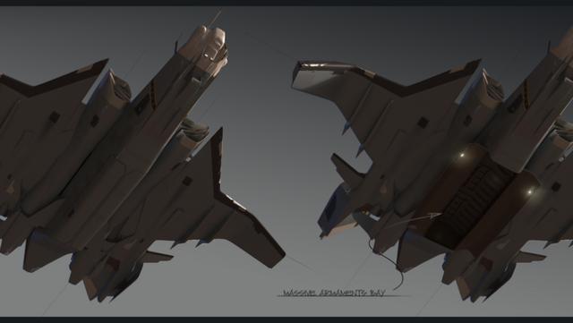 File:Gladiator ArmamentsBay Hobbins.png