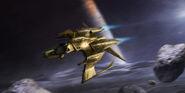 Mustang-Delta v5b