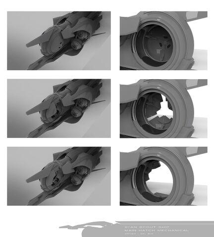 File:Xian scout ship main hatch detail.jpg