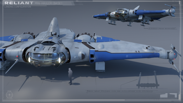 File:Reliant Landed.png