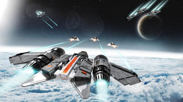 File:Buccaneer-VS-Avengers.jpg