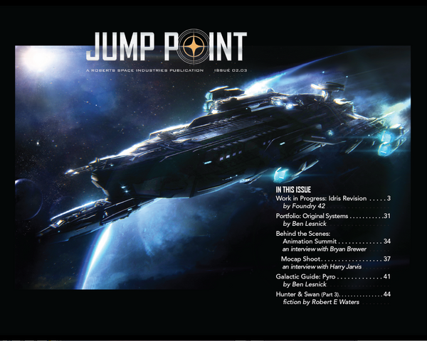 File:JumpPoint0203.png