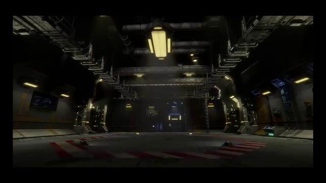 File:Basic-hangar-concept.png