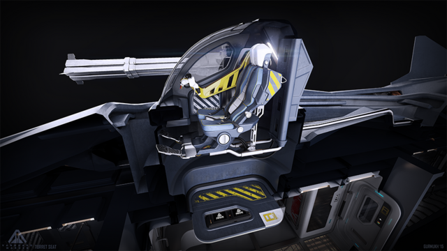 File:06 Vanguard Warden turret seat.png