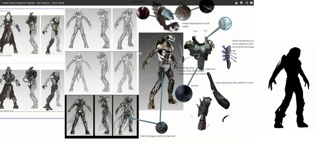 File:Vanduul armor concept.jpg