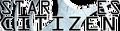 Miniatura de la versión de 02:47 21 nov 2013