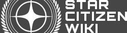 Star Citizen JP Wiki