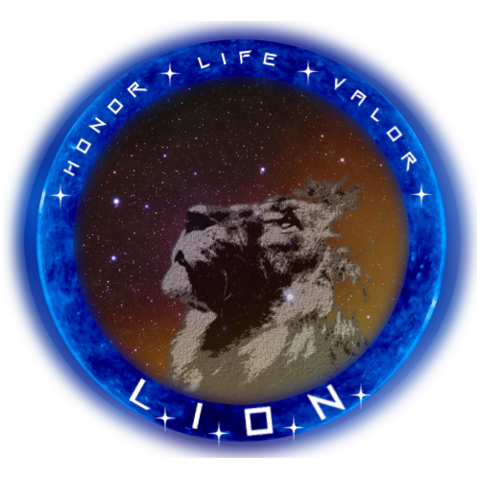 File:LION - Offical Logo -centered small-.png