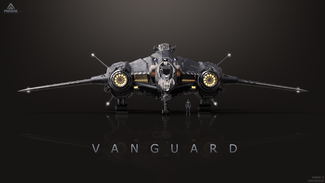File:Vanguard front final Bhasin 02.png