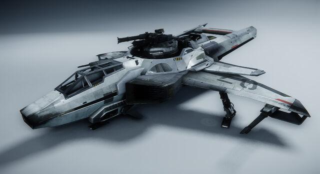 File:Hornet F7C M Super Hornet-1.jpg