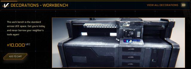 File:Workbench-2015-10-02 screenshot.png