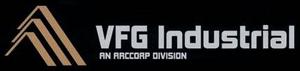 VFG logo