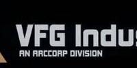VFG Industrial
