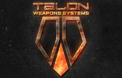 File:Talon Weapons Systems.png